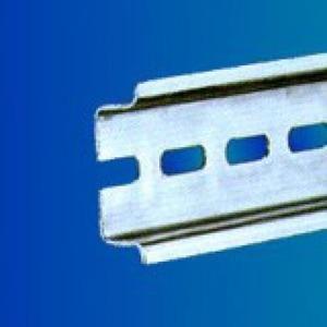 Rittal SZ Montagerail NS35/7,5 L=387