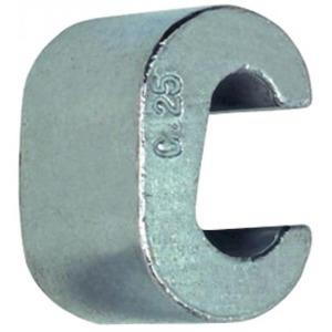 Newlec C-KLEM 50 MM2 CK50