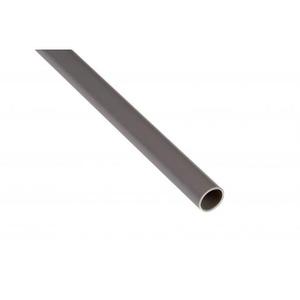 Newlec Iinstallatie buis 19mm VSV 4m grijs
