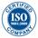 logo-iso-9001-2008-42x42.jpg