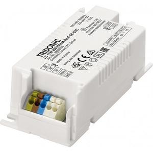 Tridonic LC 17W 250-700MA FLEXC SC EXC
