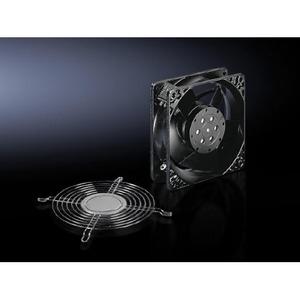 Rittal SK Mini-ventilator 21 m³/h