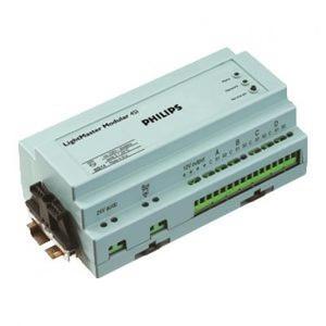 Philips LRC5059/10 CONTR 0X4 SENSR&SW DIN