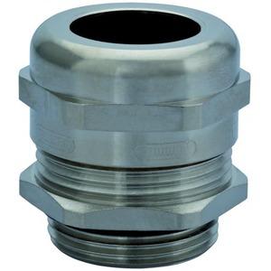 Hummel HSK-M Wartel PG36 20/26mm Metaal 1609360015