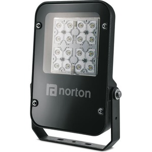 Norton SWL-S 84 4000LM ANTRACIET