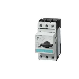 Siemens TRANSFORMATORBEVEILIGING 0.7-1A S0 SCHROEF