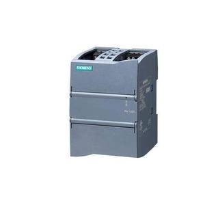 Siemens S7-1200 POWER MODULE PM1207 120/230VAC 24V DC/2.5A