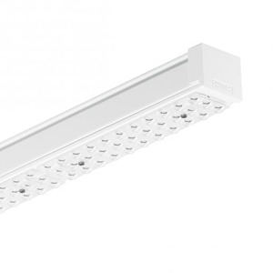 Philips 4MX400 G3 491LED55S/840 PSD WB WH