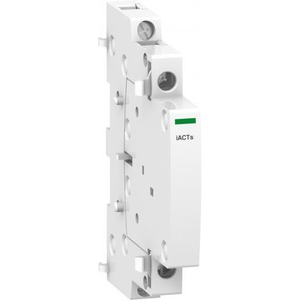 Schneider Electric Act o+f hulpcontact ct