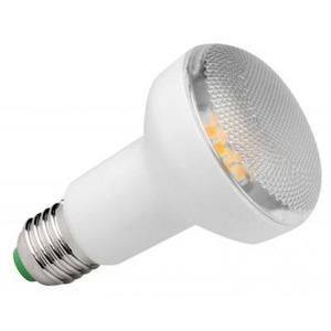 Megaman LED R63 7.5/60W 90G 2800K