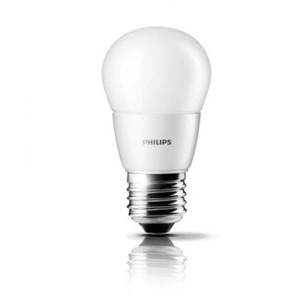 Philips COREPRO LUSTER ND 3-25W E27 827 P48 FR