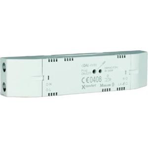Eaton Dimactor, R/C, 40-500W/230VAC
