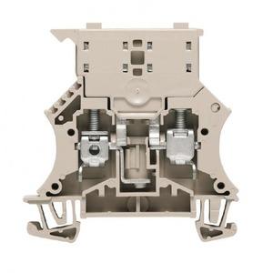 Weidmuller WSI 6/LD 10-36 DC/AC