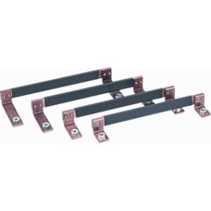 Eaton Doorverbindingsset 4P 2x DMV400