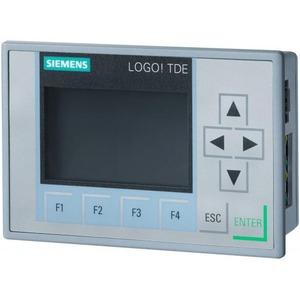 Siemens LOGO! TDE TEXTDISPLAY