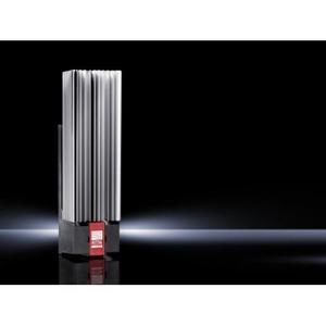 Rittal Sk kastverwarming 100w ip20 165x90x75mm 3105360