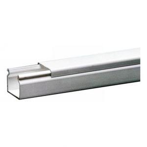 Attema KK 40x40 Kabelkoker wit (RAL 9010)