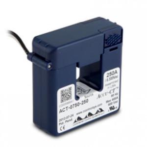 Solar Edge stroomtrafo 100A SE-ACT-0750-100