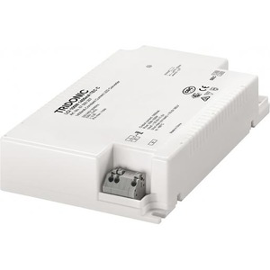 Tridonic LCI 100W 2100MA TEC C