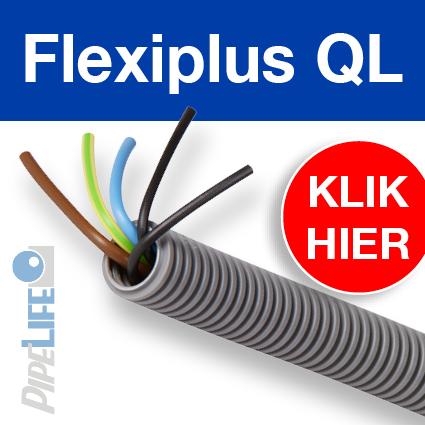 Pipelife Flexiplus