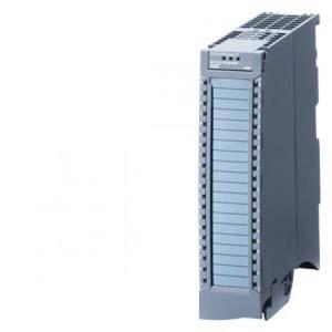 Siemens S7-1500 SM522 UITG.KRT.16*24VDC