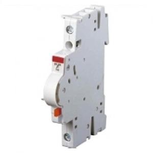 ABB Hulpcontact 1M+1V