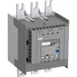 ABB Electronisch overbelasting relais Range 63-210A uitschakelklasse 10