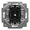 ABB Busch-Jaeger Basiselement