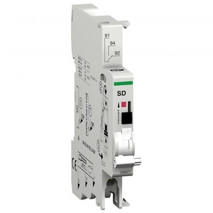 Schneider Electric MULTI9 SD 240-415VAC 24-130VDC
