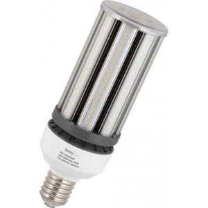Bailey LED CORN BASIC E40 100-240V 54W 4000K
