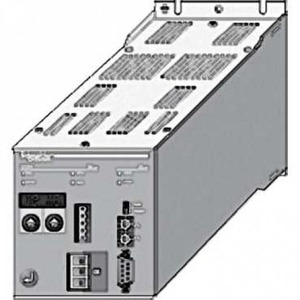 Schneider Electric DC150 DATA CONCENTRATOR