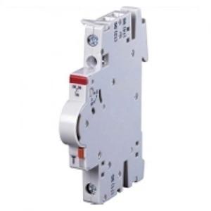 ABB Signaal/hulp contact 1M