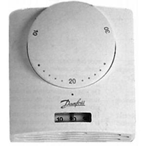 Danfoss RMT-230 087N1100 KAMERTHERM.230VAC