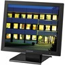 Monacor TFT-LCD/LED MONITOR