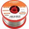 Stannol SOLDEERTIN HS10 S-PB60SN40 2,0MM 250G 508480