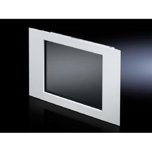 Rittal SM TFT monitor 17i VGA