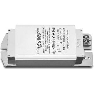 Electrostart BALLAST HSI/MHI 70W 230V 50HZ