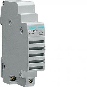 Hager Bel 8-12 VAC, 85 dBA