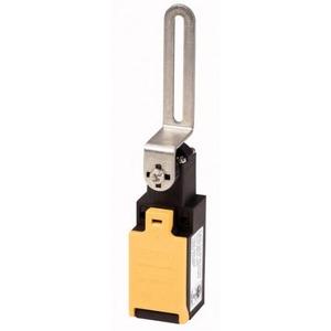 Eaton Veiligheids-deurschakelaar, 1M+1V, kunststof