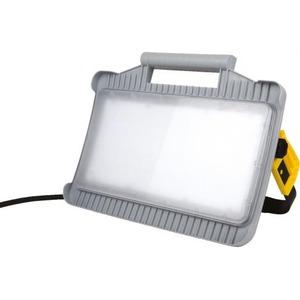 Bizline MAGNUM LED BOUWLAMP 32W IP54 IK10
