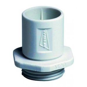 Attema Cable-Mate Kabel-/buisinvoerstuk 1x invoer 16-16mm 2295
