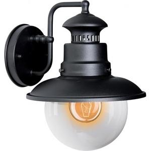 7329 | KS Verlichting MUURLAMP SALO | Rexel | Elektrotechnische ...