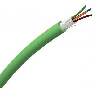 Schneider Electric KAB. I/O TB OM2 50/125 4FO 2100M LSZH