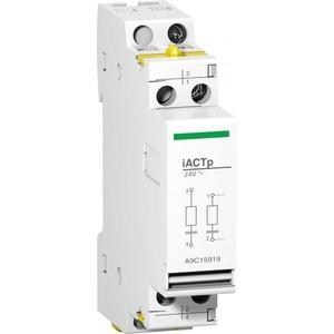 Schneider Electric Actp filter ct 24v