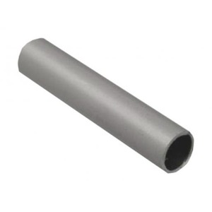 "Wavin PVC ELEKTROBUIS VSV GRIJS 5/8"" 4m"