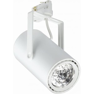 Philips ST320T LED27S/830 PSD WB WH