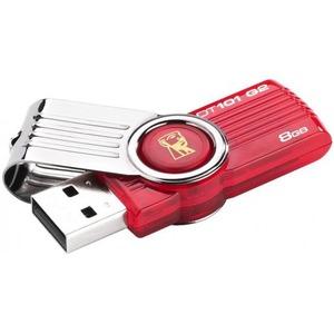 Monacor USB STICK 8 GB