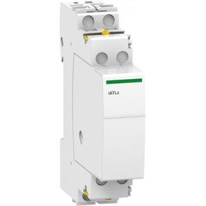 Schneider Electric IATLZ HULPFUNCTIE 130/240V