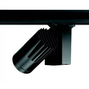 Concord BEACON LED DIM 26W 3000K LS3 WIT SPOT