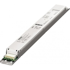 Tridonic LCAI 35W 900MA-1750MA ECO LP
